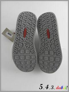 MBT Damen Laufschuhe Walk Women Fitness Sneaker weiß 400080 19 Gr. 37