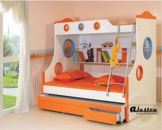 hochbett mit 3 betten large size of schubl tren wei ikea fr hochbett ikea fr with hochbett mit. Black Bedroom Furniture Sets. Home Design Ideas