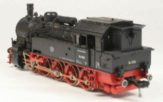Fleischmann Dampflok BR 94 4094 ID553