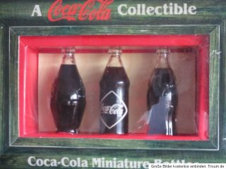 Nuka Cola Mini Kühlschrank : Nuka cola on popscreen