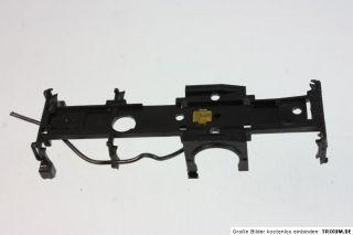 Märklin 259670 Bremsattrappe V 3352 3652 schweizer Krokodil Ce6/8 III