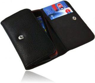 Motorola Defy Mini BOOK Case Leder Funktions Tasche Schutzhülle Etui