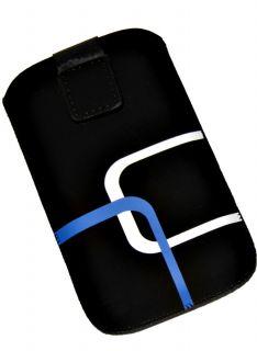 Neu Exclusive Handytasche Neopren Tasche Schutzhülle Handyetui Apple