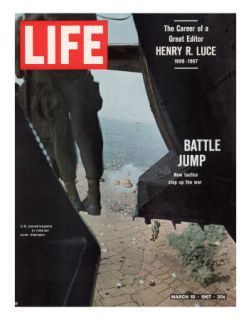 LIFE Magazine Covers Prints