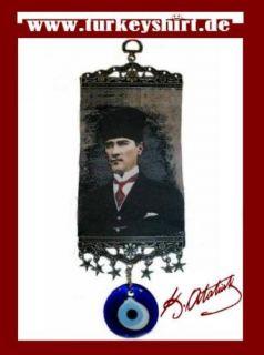 NEU Mustafa Kemal Atatürk Mini Hali Istanbul Türkiye TR