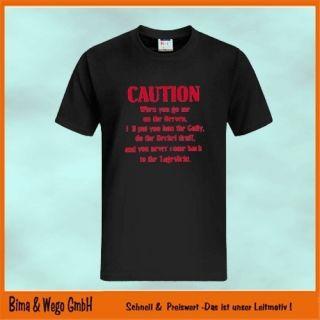 Shirt Biker, Motorradfahrer, Spaß Shirt S XXL 10 616