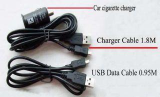 HD 720P SPY Mini DVR Key chain Cam 808 1280x720 Video Recorder Kamera
