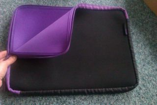 Belkin Neopren Sleeve Case/Laptop Tasche/Laptop Hülle/ Notebook