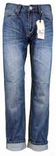 Blend of America Jeans Rock 6920 10 Col.621