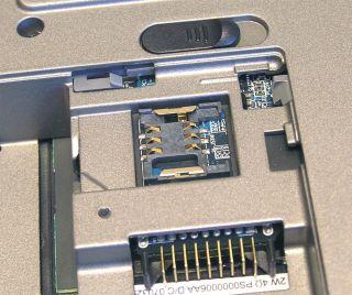 DELL LATITUDE D630 CORE 2 DUO 1800 14,1 TFT (1280x800) 1024 80GB