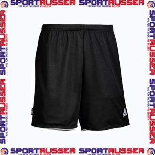 Adidas Parma II Shorts black