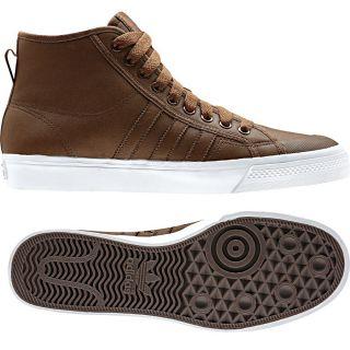Adidas Originals Nizza Hi Winter Herren Winterstiefel Stiefel Schuhe
