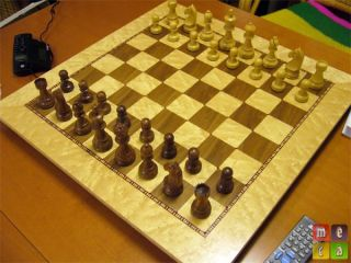 NOVAG CITRINE XXL schachcomputer chess computer, 81 LEDS Very nice