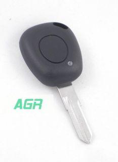 Schlüssel Renault Espace Laguna Twingo Kangoo Gehäuse