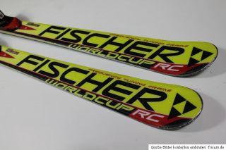 Die Ski sind Gebraucht,und haben daher die üblichen Gebrauchsspuren