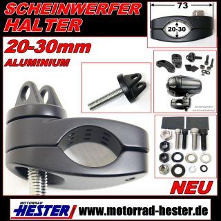 ,Lampenhalter,Yamaha XT1200Z Super Tenere,XT660Z,XT 660 R X