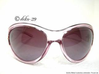 Ralph Lauren RL 8004 B 5120/8H Sonnenbrille Designerbrille Design