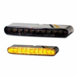 LED Blinker LTZ400 Raptor 660 700 Triton Hurrican Dinli SMC CPI
