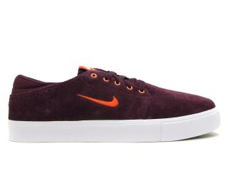 Nike SB TEAM EDITION BURGUNDY maroon janoski bonsai mint obsidian wino