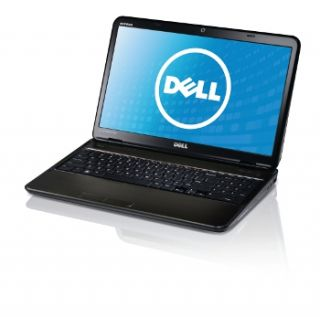 WOW DELL INSPIRON Q15R INTEL CORE i5 2450M 6GB RAM NVIDIA GeForce GT