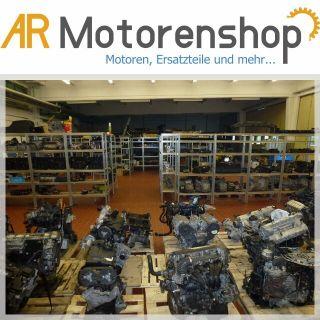 Audi VW Seat Zylinderkopf Motor AVB 1.9TDI 101PS