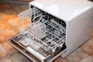 Bomann Kühlschrank Dt 348 : A bomann ks tisch kühlschrank weiß