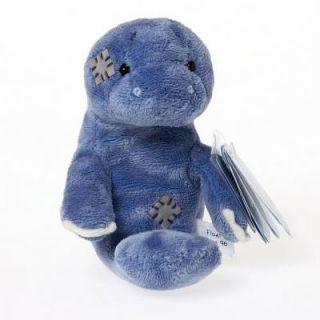 Blue Nose Friends G73W0267   Seekuh 11cm NEU
