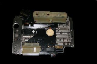 Automatikgetriebe Mercedes Benz 722.6 Schaltschieber / Valve Body