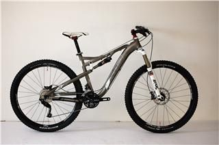 Trek GARY FISHER RUMBLEFISH ELITE 29er   Mountain Bike   2012   NEU