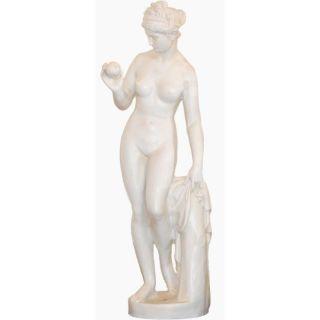 GROSSE EVA STATUE 120 cm # Skulptur # Aphrodite # Venus