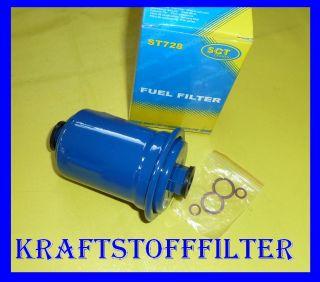 Kraftstofffilter LEXUS LS 400 GS 300 TOYOTA LAND CRUISER 90 3,4 728