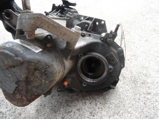 Renault Kangoo 1.9 Getriebe JB1969 JB 1969