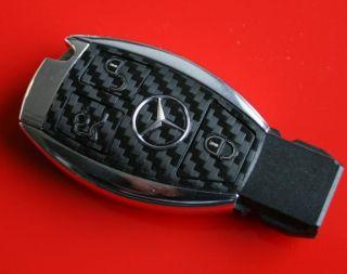 Mercedes ML W164 SL 500 R230 AMG Brabus Carbonoptik