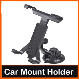 Car auto Mount frame Universal Holder for Cell phone DVD TABLET other