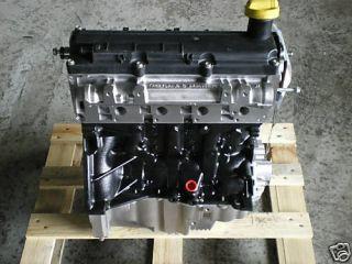 TOP   Renault Megane 1.5 DCI Motor    K9K732