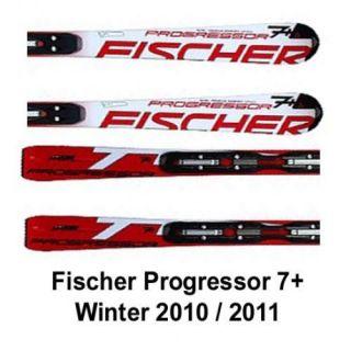 FISCHER Ski X Pedition Herren Ski Touren Skier 175 cm