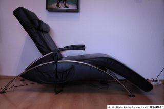 Dewert elektrischer Sessel Liege top Design