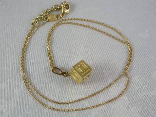 original Jette JOOP Gold 750