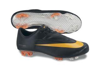 Nike Mercurial Vapor VI FG Fußballschuhe Fußball Schuhe In Varainten