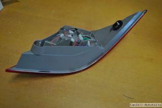 Original MERCEDES C219 W219 CLS LED Rückleuchte mit kleine Schönh