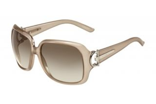 Gucci Sonnenbrille (GG 3099/S CMG/S8)