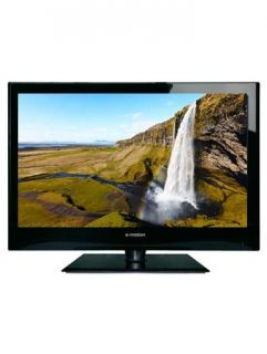 motion EMO M32/57G GB TCU DE LCD TV HAMMER TV HD Ready Fernseher TOP