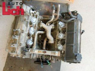 Renault Espace 3 III 3.0 123KW V6 Z7X775 Motor 234Tkm