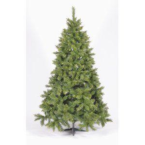 Kuenstlicher Weihnachtsbaum Snowtime CT05078 Alberta Pine Tree