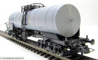 ROCO 46188.A NS Kesselwagen VTG 33 80 787 6 575 1 KKK Ep IV Spur H0 1