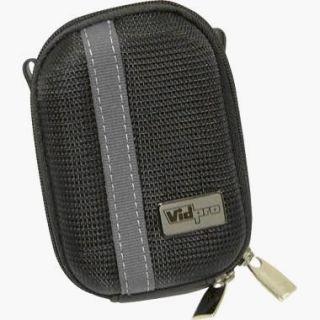 Universal Digitalkamera Digital Kamera Tasche Hard Case EVA CANON
