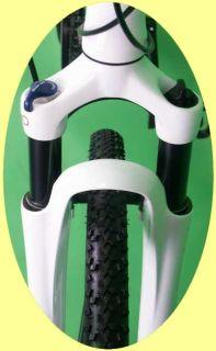 Staiger Alaska Crossrad Mod. 2010 Herren 52 Cross UVP 799€