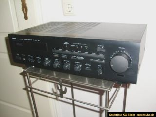 Yamaha RX 450 RDS Stereo Receiver
