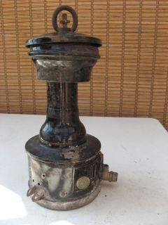 Petromax No.834 petroleumlampe ditmar aida hasag hängelampe