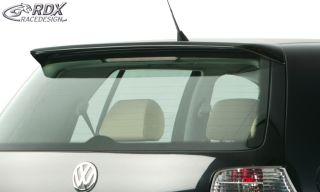 Heckspoiler VW Golf 4 Dachspoiler Spoiler